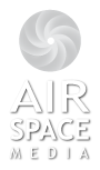 Airspace Media Logo